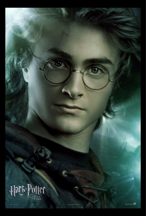 Harry%20Potter[1]
