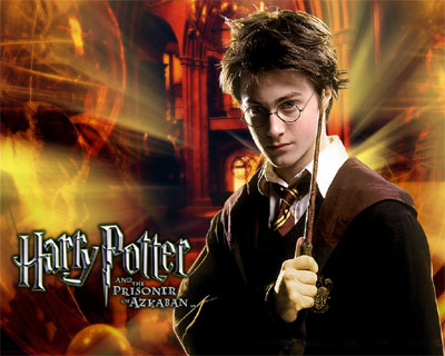 harry-potter-downloads[1]