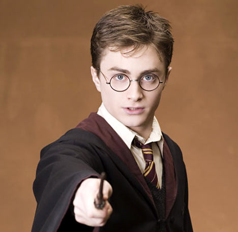2011ben_er_veget_harry_potter-00001717-Harry%20Potter[1]