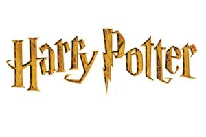 harry_potterlogo_90894o-1-.jpg