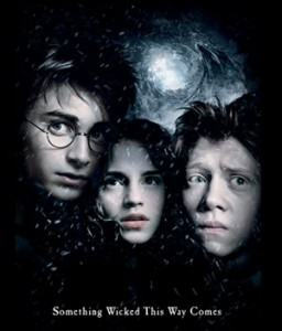 harry-potter-azkaban-1-.jpg